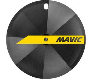 Mavic-Comete-Rear-Tubular-Track-Wheel.jpg