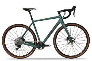 gxc-gravel-grx-bike-4.jpg