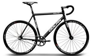 precursa-track-bike-matt-black-2017.jpg