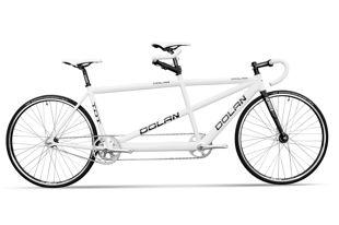 tdt-tandem-track-bike.jpg
