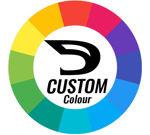 Dolan-Custom-Logo.jpg