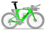 TR1-Green-Black.jpg