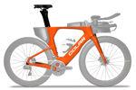 TR1-Orange-White.jpg