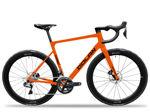Tuono-Disc-Custom-orange-black.jpg