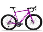 Tuono-Disc-Custom-purple-white.jpg