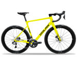 Tuono-Disc-Custom-yellow-black.jpg