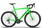 Tuono-SL-Green-Black.jpg