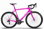 Tuono-SL-Hot-Pink-White.jpg