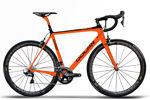Tuono-SL-orange-black.jpg