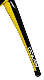 dr1-yellow-black-fork.jpg