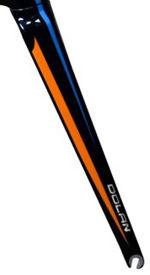 l_etape_orange-blue-black_frok.jpg