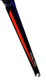 l_etape_red-blue-black_frok.jpg