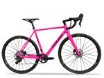 sporco-side-Hot-pink.jpg
