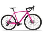 sporco-side-Hot-pink.jpg